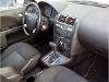 Foto Ford mondeo 4 cil automatico