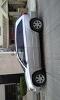 Foto 2005 Chrysler Pacifica en Venta