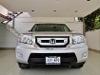 Foto MER865367 - Honda Pilot 5p Exl Aut 4x4 A/ Ee...