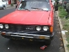 Foto Buena Datsun pick up doble cabina