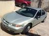 Foto Dodge stratus en venta