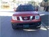 Foto Se vende Nissan Frontier nacional 2005