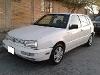 Foto Volkswagen Golf 1996