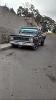 Foto Chevrolet Cheyenne 1974