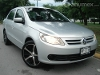 Foto Volkswagen Gol Sedan Trendline 2012