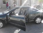 Foto Chevrolet Saturn Sedán