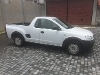 Foto Chevrolet Tornado Austera