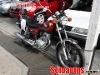 Foto Motos y cuatrimotos honda 2010