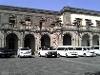 Foto Autotranportes Terrestres Ejecutivos Morelia