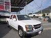 Foto Chevrolet Colorado Pick Up 2012 54497