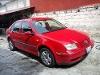 Foto Volkswagen Jetta Gl Electrico
