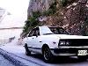 Foto Nissan Datsun Familiar 1983