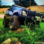Foto Jeep Ch