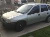 Foto Remato Chevrolet Chevy Hatchback 2002