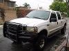 Foto Ford lariat super dutty 2500 diesel 4 x 4 1999