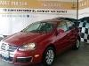Foto Volkswagen Bora 2009 82000