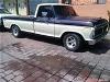 Foto Ford F100 Pickup 1974