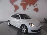 Foto MER1004- - Volkswagen Beetle 2p Sport L5 2.5...