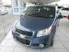 Foto Chevrolet Aveo LS Automático Aire 2012 en...
