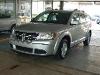 Foto Dodge Journey SE 2012 en Coyoacán, Distrito...