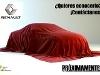 Foto Renault Duster 2013 28921