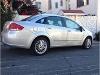 Foto Fiat Linea, aire acondicionado, eléctrico,...