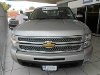 Foto Chevrolet Cheyenne Z71 4x4 2013 en Guadalajara,...