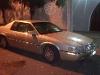 Foto Cadillac el Dorado como nuevo.