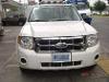 Foto MER1006- - Ford Escape 5p Xls Aut Tela Escape...