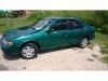 Foto Sentra 1998 automatico impecable con clima