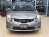 Foto Nissan Sentra Custom 2011 en Puebla (Pue)