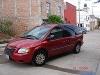Foto Chrysler Voyager LX Familiar 2001