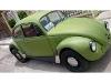 Foto Volkswagen sedan mod. 1998