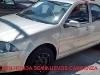 Foto Volkswagen Jetta Clásico 2014 38400