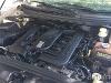 Foto Chrysler 300 m Muy Bueno muy Bonito 1999