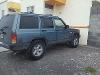 Foto Jeep Cherokee 98