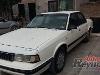 Foto Oldsmobile Cutlass 1991