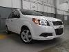 Foto Chevrolet Aveo LT 2013 en Tlanepantla, Estado...