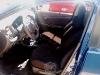 Foto Nissan Versa 4p Advance 5vel -12