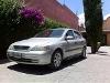 Foto Chevrolet Astra mod. 2003