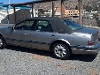 Foto Cadillac Seville 1996