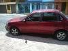 Foto Chevy 4 puertas sedan 12