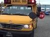 Foto Camiones escolares, microbuses, autobuses para...