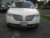 Foto Lincoln MKX FWD 2011 en Tlanepantla, Estado de...