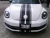 Foto Volkswagen Beetle Turbo S 2016 17774