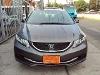 Foto Honda Civic 2013 49779