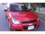Foto Chevrolet Chevy Monza 50 Aniv Super economico y...