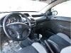 Foto Vendo Peugeot 206 cc RC Line 2007