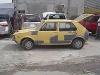 Foto Volkswagen Caribe 1982