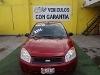 Foto Ford Fiesta 2008 81000